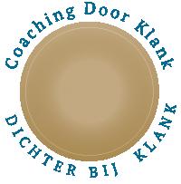 cdk-dbk
